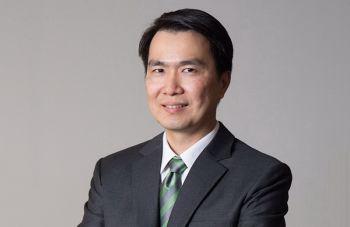 กสิกรไทยเร่งเครื่อง  บุกตลาดสินเชื่อ  อนุมัติผ่านมือถือ  ตั้งเป้า3พันล้าน