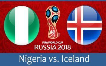 พิพากษาลูกหนังโลก : ไอซ์แลนด์ไม่แพ้อินทรีมรกต