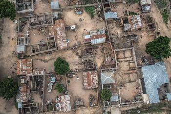 กลุ่มชาติพันธุ์\'ไนจีเรีย\'ปะทะเดือด86ศพ ทางการประกาศเคอร์ฟิว
