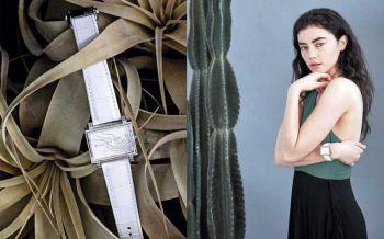 Fashion Update : ราโด เทรดิชั่น 1965 ออโต ดีไซน์ไอคอนแห่งศตวรรษที่ 21