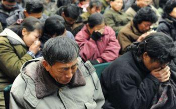เกาหลีใต้จ่อเข้มงวดกฎหมายลี้ภัย
