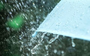 ไทยฝนลดลงเว้นภาคตะวันออก 'เหนือ'ร้อยละ40