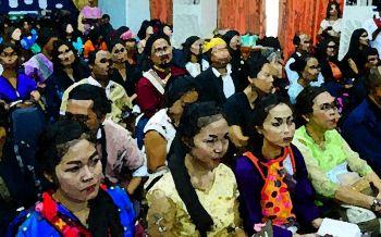 ครม.ไฟเขียวกม.ให้คนต่างด้าวมีถิ่นฐานในไทย เปิดทางเข้ามาลงทุน-ทำงานในประเทศ