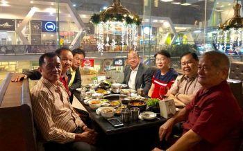 พท.ชู4ตัวเต็งนำทัพเพื่อไทยทำสงครามเลือกตั้ง เย้ยพลังดูดอีสานเริ่มแผ่ว