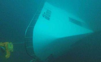 หมายจับกัปตัน-เจ้าของ เรือมรณะฟินิกซ์46ศพ 'ศรีวราห์'ลงพื้นที่ลุย