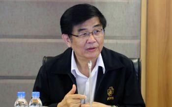 ดูแลสุขภาพคนไทย! บอร์ด\'สปสช.\'อนุมัติสิทธิประโยชน์\'ยา-วัคซีน\'3รายการ เริ่มปี62