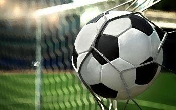 อัยการสั่งฟ้อง 15 คนรวด ล้มบอลไทยแลนด์ลีก โดยเรียบ 8 นักเตะ 3 ทีมดัง