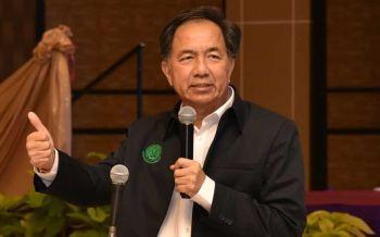 \'กฤษฎา\'ปลื้มตลาดใหม่ปั๊มยอดสั่งซื้อยางไทย ผู้ว่าฯกยท.คาดเห็นราคา60บาทไตรมาส3