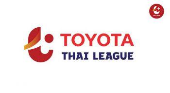 ส.บอลยันไทยลีกตกชั้น5ทีมตามเดิม