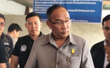 งามหน้า! นักลงทุนต่างชาติแห่ร้องทุกข์ ปปท. ประจานเจ้าหน้าที่ไทยเรียกใต้โต๊ะ