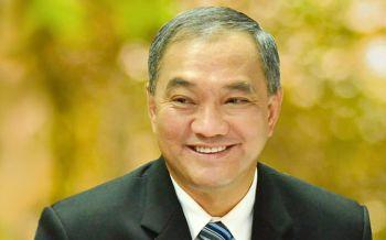 กรมสุขภาพจิตอ้างห้ามสื่อนอกสัมภาษณ์'หมูป่า'ไม่ได้ ยันไม่ได้เลือกปฏิบัติสื่อไทย