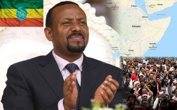 'ปรองดอง-แก้ไขไม่แก้แค้น'นายกฯเอธิโอเปีย นิรโทษกรรมคดีการเมืองถ้วนหน้าทุกฝ่าย
