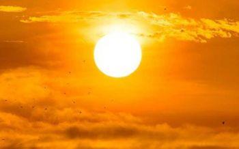 ยอดตาย 30 ราย! ญี่ปุ่นเผชิญอากาศร้อนจัดพุ่งเกินพิกัด40องศา