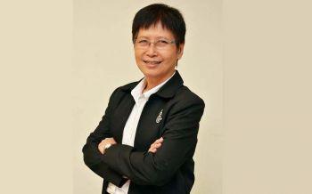 'บีโอไอ'จับคู่ธุรกิจ'เอสเอ็มอี' ดึงญี่ปุ่น24รายค้าขายชิ้นส่วนกับไทย