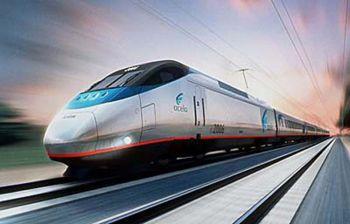 ชี้รถไฟเร็วสูงเสี่ยงขาดทุน  เล็งพัฒนาที่'พิษณุโลก'หารายได้