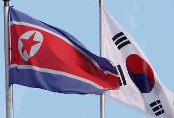 \'เกาหลีเหนือ\'ปล่อยตัวชาวเกาหลีใต้ หลังลักลอบข้ามแดนผิดกฎหมาย
