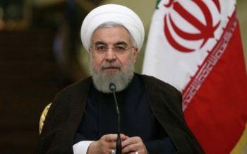 อิหร่านเตือนโสมแดงอย่าไว้ใจสหรัฐ