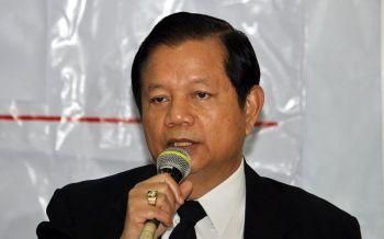 เพื่อไทยโวชนะสงครามโดยไม่ต้องรบ ป้อง'แม้ว'ดิ้นสู้เพราะห่วงบ้านเมือง