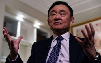 ผยอง! \'แม้ว\'มโนเย้ยรัฐดีแต่ก็อปปี้นโยบาย สั่งเพื่อไทยชนดะเลือกตั้ง โวมีวิธีชนะใจปชช.