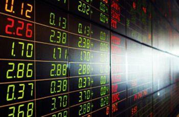 โลกวิตกค่าเงินตุรกีทรุด 'แบงก์ชาติ-สศอ.'ชี้กระทบไทยวงจำกัด