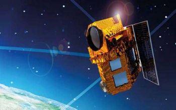 ก.วิทย์ฯเตรียมชี้แจงการจัดซื้อดาวเทียมธีออส 2 ศุกร์ที่ 17 ส.ค.นี้