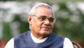 \'อตัล พิหารี วัจปายี\'อดีตนายกอินเดีย ถึงแก่อสัญกรรมด้วยวัย93ปี