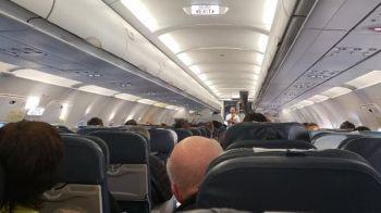 เครื่องบิน4ลำถูกขู่วางระเบิด ต้องลงจอดฉุกเฉินในชิลีและเปรู