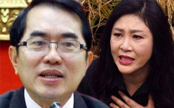 ลากไส้เพื่อไทย!'วรงค์'แฉบิดเบือนข้อมูลจำนำข้าวฟอกผิด'ยิ่งลักษณ์' ส่อผิดฐานหมิ่นศาล