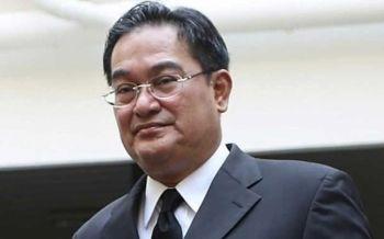ชาติไทยฯชี้เป็นไปได้เลือกตั้ง24ก.พ.62 ทำให้นับถอยหลังชัดเจนขึ้น
