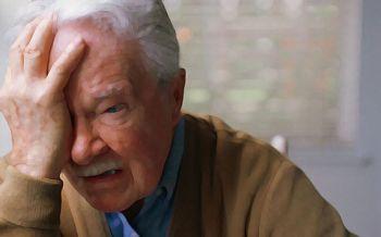 กรมการแพทย์แนะวิธีปฏิบัติตัวชะลอการเกิดโรคอัลไซเมอร์