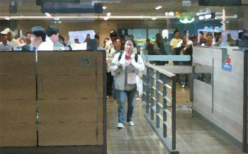 งานเข้า!! ยธ.เกาหลีใต้ชงยกเลิก\'ฟรีวีซ่า\'คนไทย ดัดหลังลอบเข้าเมือง