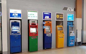 ธปท.แจงระบบธนาคารหลายแห่งล่ม เผยทย่อยใช้ได้ตามปกติแล้ว