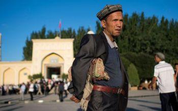 'ยูเอ็น'จี้จีนยุติจับ\'ชาวอุยกูร์'เข้าค่ายปรับทัศนคติ ทางการมังกรย้ำต้องทำเพื่อสู้พวกสุดโต่งทางศาสนา
