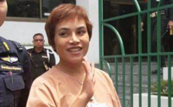 ศาลทหารให้ประกันพยานคดี6ศพวัดปทุมฯ จำเลย ม.112-อั้งยี่ ซ่องโจร