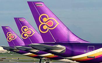 พิษดินไหวฮอกไกโด! 'บินไทย'ยกเลิกเที่ยวบินกรุงเทพฯ-ซัปโปโร