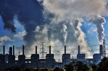 'พลังงาน'จ้าง'กุนซือ'ตัดสิน  เอาหรือไม่เอาโรงไฟฟ้าถ่านหิน