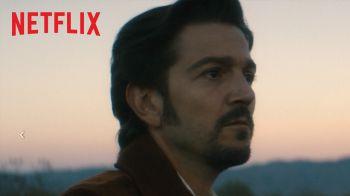 [Netflix] \'นาร์โคส เม็กซิโก\' กับต้นกำเนิดสงครามยาเสพติดสมัยใหม่