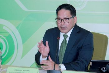 สสว.ประกาศผลรางวัลสุดยอดSME เสริมฐานเศรษฐกิจไทยเข้มแข็ง