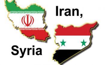เตือนถึงรัฐบาล! สหรัฐฟันบริษัทในไทย แหกมาตรการคว่ำบาตรอิหร่าน-ซีเรีย