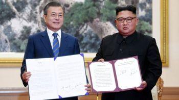 เกาหลีเหนือตกลง  ทำลายโรงงานขีปนาวุธถาวร
