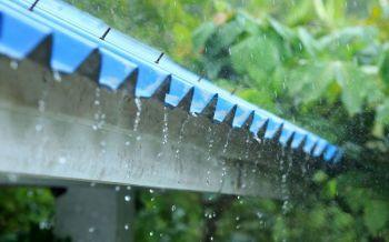 \'เหนือ-กลาง-ตะวันออก-ใต้\'ยังคงมีฝนตกต่อเนื่อง \'กทม.-ปริมณฑล\'ฟ้าคะนองร้อยละ60