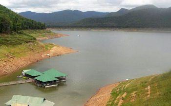 37เขื่อนวิกฤต! สทนช.ประสานฝนหลวงเติมน้ำด่วน รับมือพื้นที่เสี่ยงภัยแล้ง