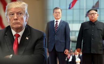 \'สหรัฐ\'ปฏิเสธเงื่อนไข\'เกาหลีเหนือ\' ปลดนิวเคลียร์แลกกับการรับรองความปลอดภัย