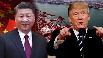 เริ่มมีผลแล้ววานนี้ สหรัฐเก็บภาษีสินค้าจีนรอบใหม่