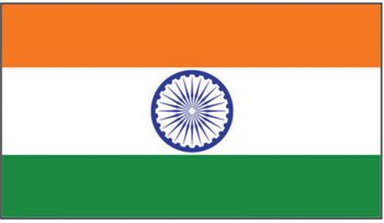 69th Republic Day of India on 26th January, 2018