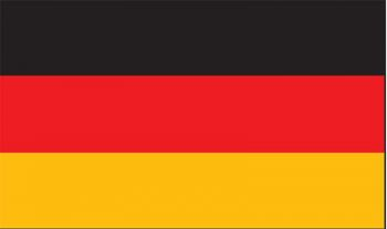 Day of German Reunification on 3 October 2018