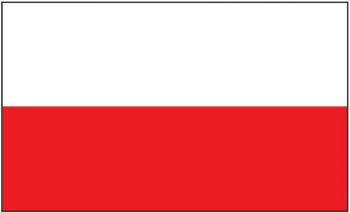The 100th Anniversary of Regaining Independence by Poland