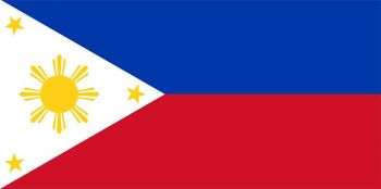 The 121st Anniversary of the Proclamation of Philippine Independence June 12, 2019