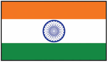 72nd Anniversary of Independence Day of INDIA on 15th August,2019