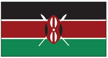 56th lndependence Day of the Republic of kenya on December 12th , 2019